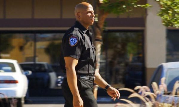 Security Guard & Patrol Services for Retail Store