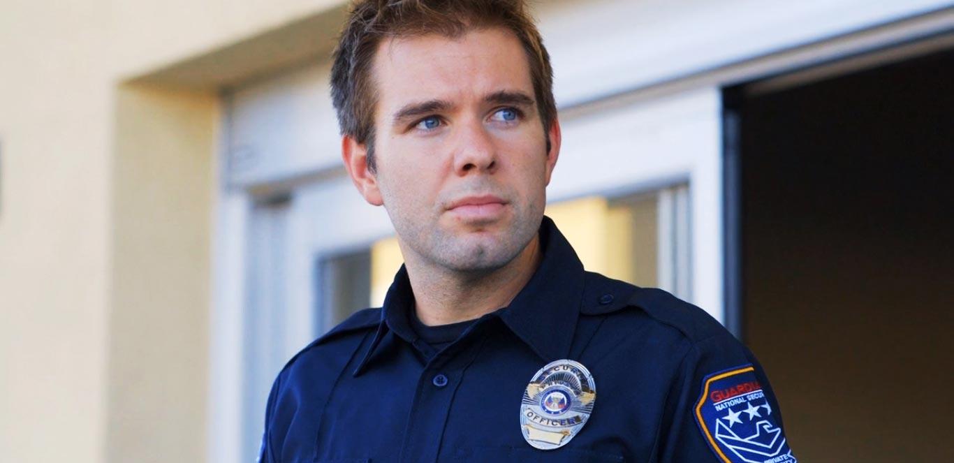LA, OC Unarmed & Armed Security Guard Services